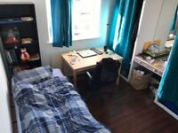 £580 Double Room in Willesden Green All Inclusive