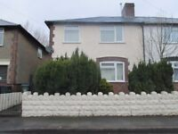 House to rent in West Bromwich 3 bedroom