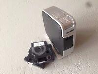 Dymo LabelManager Wireless PnP Printer