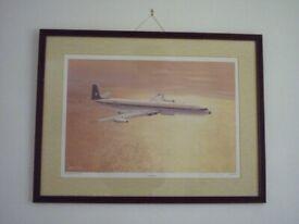 Aeroplane Picture