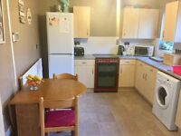 3 bedroom house in lowton