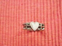 Rare Antique 9 Caret Gold Faith Hope and Charity Ring Circa 1900