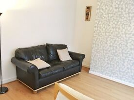 Contractor Accommodation - 5 beds (Greater Manchester)