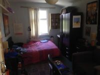 Bedroom available (from October) in Homerton,Hackney