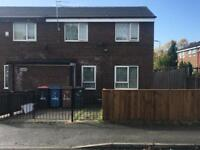 2 bed Council house exchange