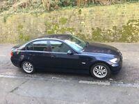 BMW 320d ,
