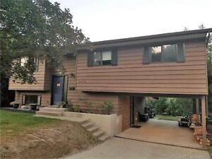 3609 Southridge Drive Castlegar, British Columbia
