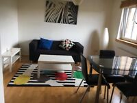 Lovely one bedroom flat to rent in Canonmills, Edinburgh