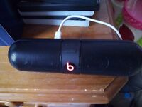 Beats bluetooth speaker spares&repaires