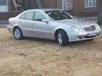 ANY OLD CAR PX WELCOME, SOLD AS SPARES OR REPAIRS, STARTS AND DRIVES, NO MOT, CAT D DAMAGE IN PICS