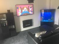 HOME SWAP NEW BUILD GLENFIELD 2 BED FOR 3 BED