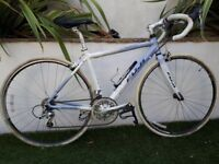 Fuji Finest Women's Road Bike XS