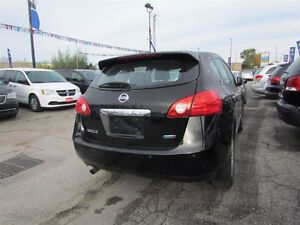 2012 Nissan Rogue S | GET PRE-APPROVED TODAY London Ontario image 7