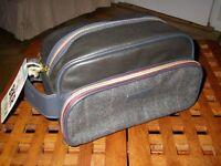 Ted Baker Men's Wash Bag