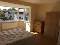 A Brand New Semi Detached House