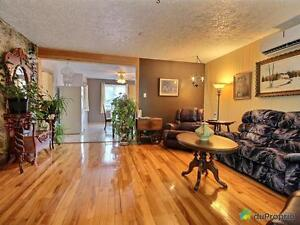 349 900$ - Duplex à vendre à Gatineau (Hull) Gatineau Ottawa / Gatineau Area image 5