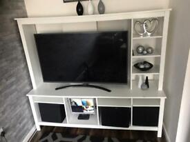 IKEA TOMNAS TV UNIT