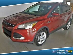2014 Ford Escape SE 4WD *78$/ Semaine Wow!*