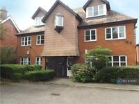 2 bedroom flat in Shinfield Road, Reading, RG2 (2 bed)