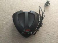Bosch 36v charger