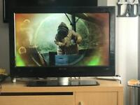 "37"" PHILIPS HD TV (CAN DELIVER IN NOLTON AREA )"