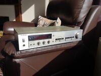 Technics SU-Z45 Amplifier