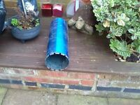 Core drill bit unused builders etc