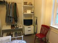 Single room - £115pw