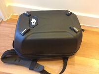 dji phantom 3 pro bag genuine , carry case ,drone bag
