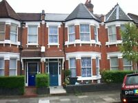 Northcott Avenue N22 - Large 4 Bed Edwardian House In Immaculate Condition Just 5 Mins From Tube & .