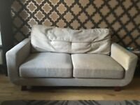 Sofa in good condition, no damage whatsoever