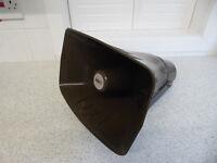 Inter M Combination Horn Speaker