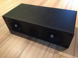 Cambridge Audio S50 Centre Speaker