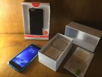 iPhone 6/ 16GB / EE Network / Space grey boxed with brand new accessories £115.00