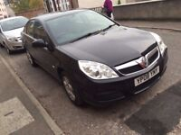 For sale Vauxhall vectra c 2008