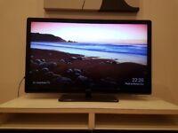 "42"" Full HD 1080P LCD TV - fully functioning"
