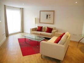 Great 2 bedroom 2 bathroom property with private terrace only £360PW in Bow E3 available NOW - JS