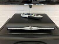 Sky + HD box DRX890W (wifi) 500GB + Remote Control