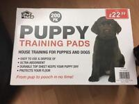 Pets Puppy Mats