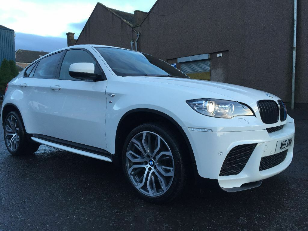 bmw x6 40d e71 model 60 plate 2011 60k miles with f b s h lots of spec and upgrades in. Black Bedroom Furniture Sets. Home Design Ideas