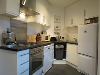 Don't Miss Out!!! 2 Double Bedroom Flat With Garden In Raynes Park !!!