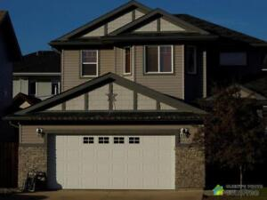 $712,900 - 2 Storey for sale in Fort McMurray