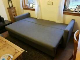 Sofabed for sale