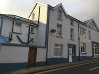 5 Bedroom House to Let in Blaenau Ffestiniog