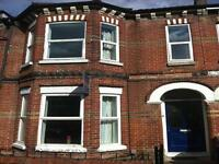 7 bedroom house in Tennyson Road, Portswood, Southampton