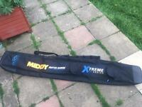 Middy rod/pole hold-all new