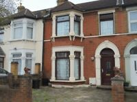 4 Bedroom House in the Heart of Seven Kings IG3 8NQ
