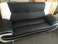 Swap my 2 and 3 seater sofas