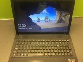 Lenovo G505 Laptop