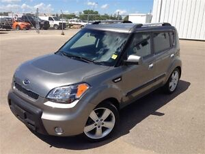 2010 Kia Soul 4u**REDUCED**